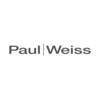 Paul, Weiss, Rifkind, Wharton & Garrison LLP
