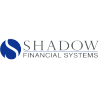 Shadow Financial Systems, Inc.