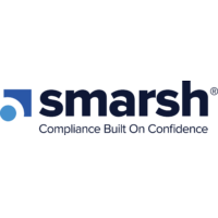 Smarsh, Inc.