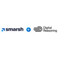 Smarsh, Inc. and Digital Reasoning