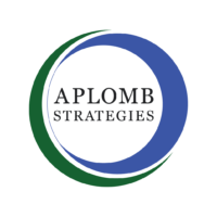 Aplomb Strategies