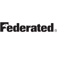 Federated Investors, Inc.