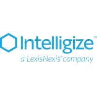 Intelligize, Inc.