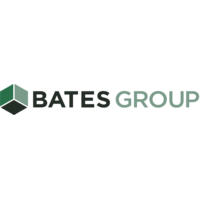 Bates Group LLC