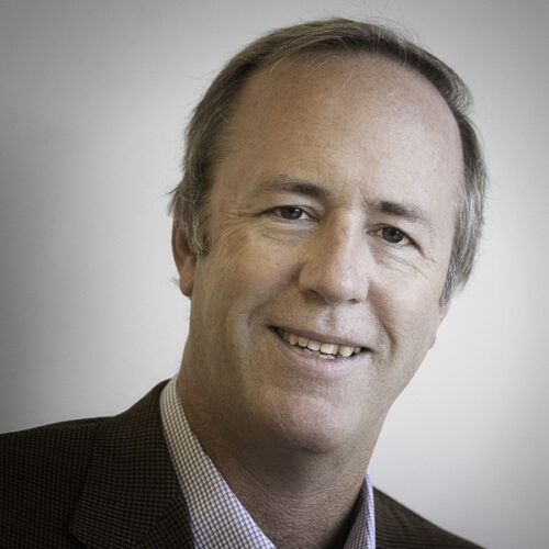 Kenneth Crowley