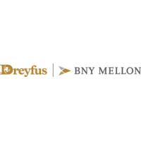 Dreyfus, a BNY Mellon company
