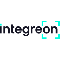 Integreon, Inc.