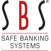 Safe Banking Systems, LLC