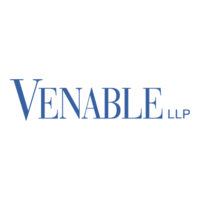 Venable LLP