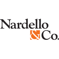 Nardello & Co.