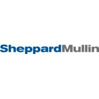 Sheppard, Mullin, Richter & Hampton LLP