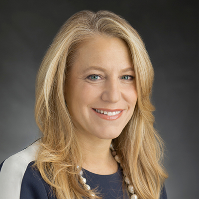 Susan F. Axelrod
