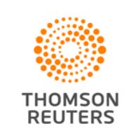 Thomson Reuters Japan