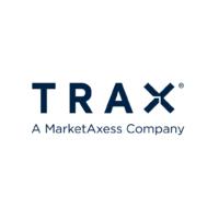 Trax a MarketAxess Company