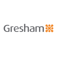 Gresham Tech