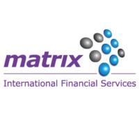 MatrixIFS