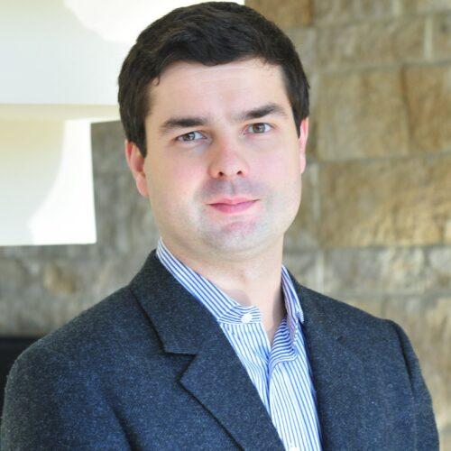 Joshua Uhl
