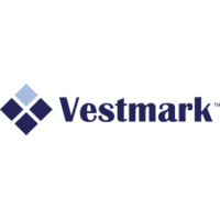 Vestmark, Inc.