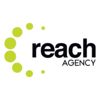 The Reach Agency