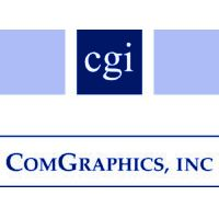 ComGraphics Inc.