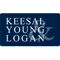 Keesal, Young & Logan