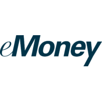 eMoney Advisor LLC