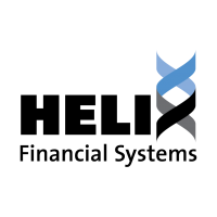 Helix Financial Sytems