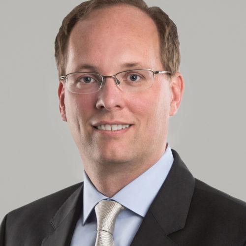 Keith A. Noreika