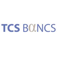 TCS Bancs