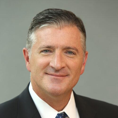 Kevin Carroll
