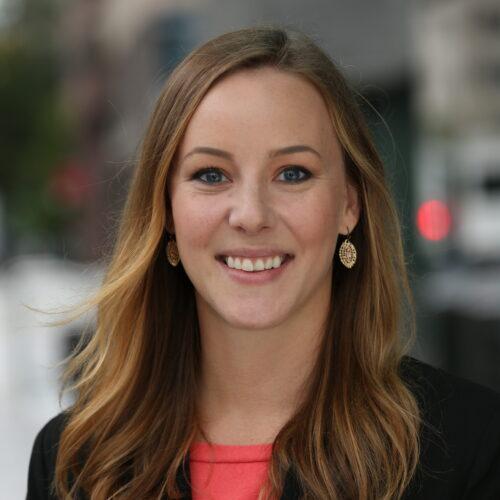 Jillian Enoch