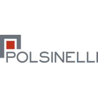 Polsinelli LLC