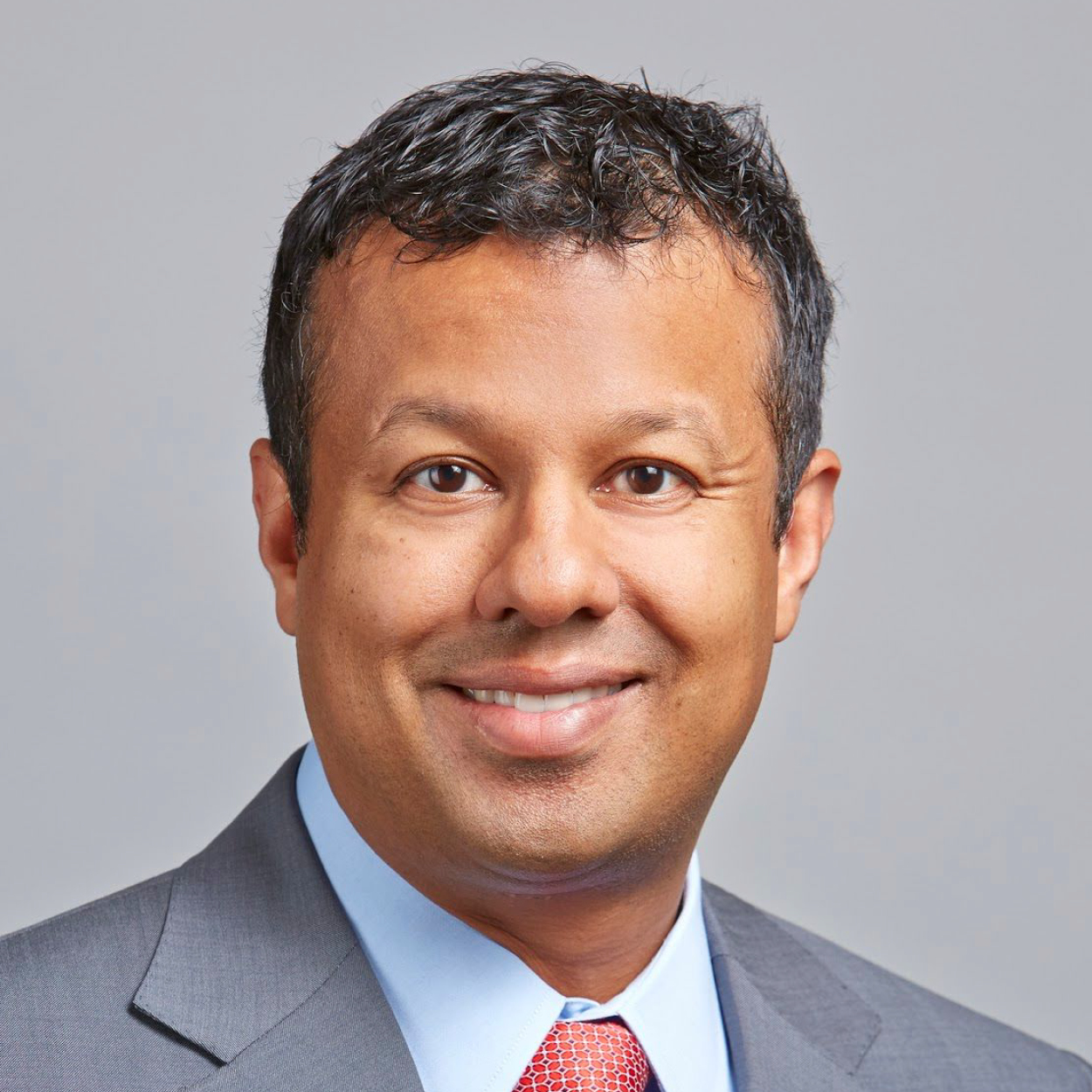 Neil Dhar