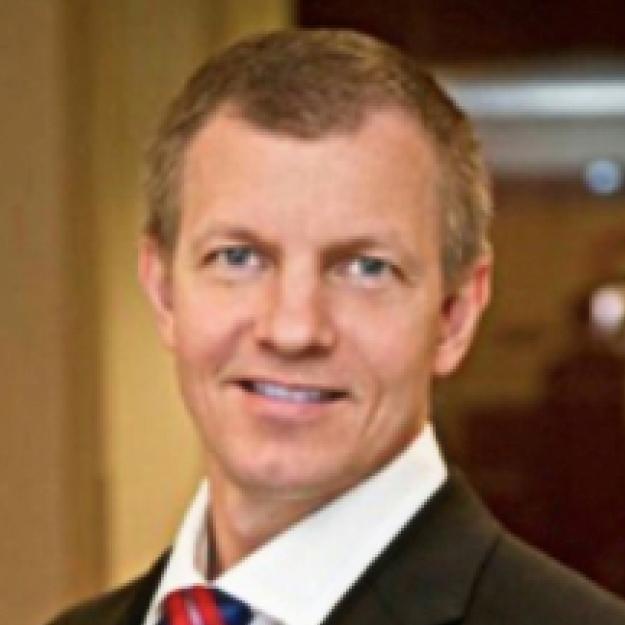 Jim Langham