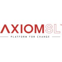 AxiomSL