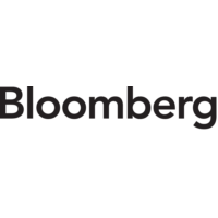 Bloomberg LP