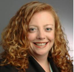 Katrina A. Carroll