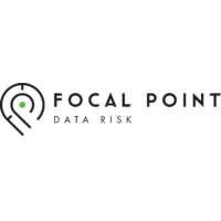 Focal Point Data Risk, LLC