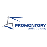 Promontory, an IBM Company