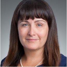 Susan A. Schroeder
