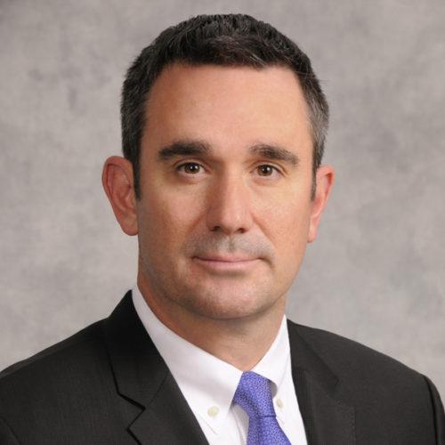 Christian A. Rasmussen