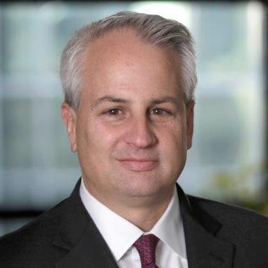 Douglas Cifu