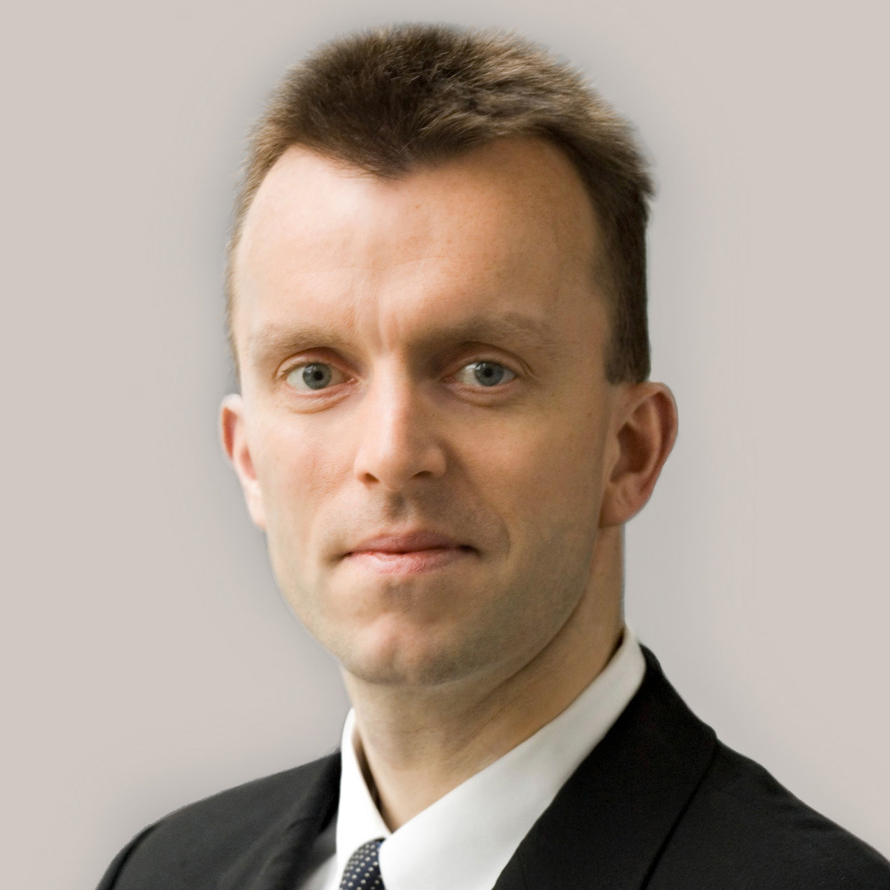 Jacob Funk Kirkegaard
