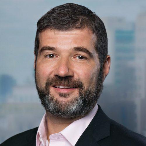 Michael Sheptin