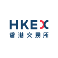 HKEx (Hong Kong Exchanges & Clearing Limited)