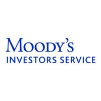 Moody's Investors Service Ltd.