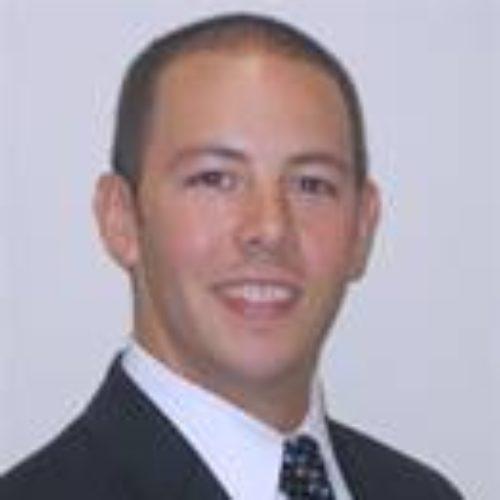 Anthony Scalise