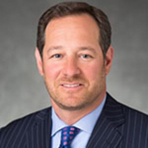 Eric F. Grossman
