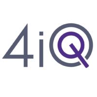 4iQ, Inc.