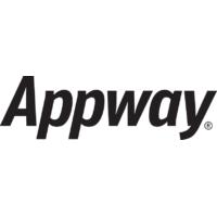 Appway